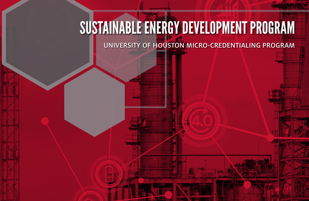 The Hydrogen Economy: Capstone Project Winners Image - click here to read this article
