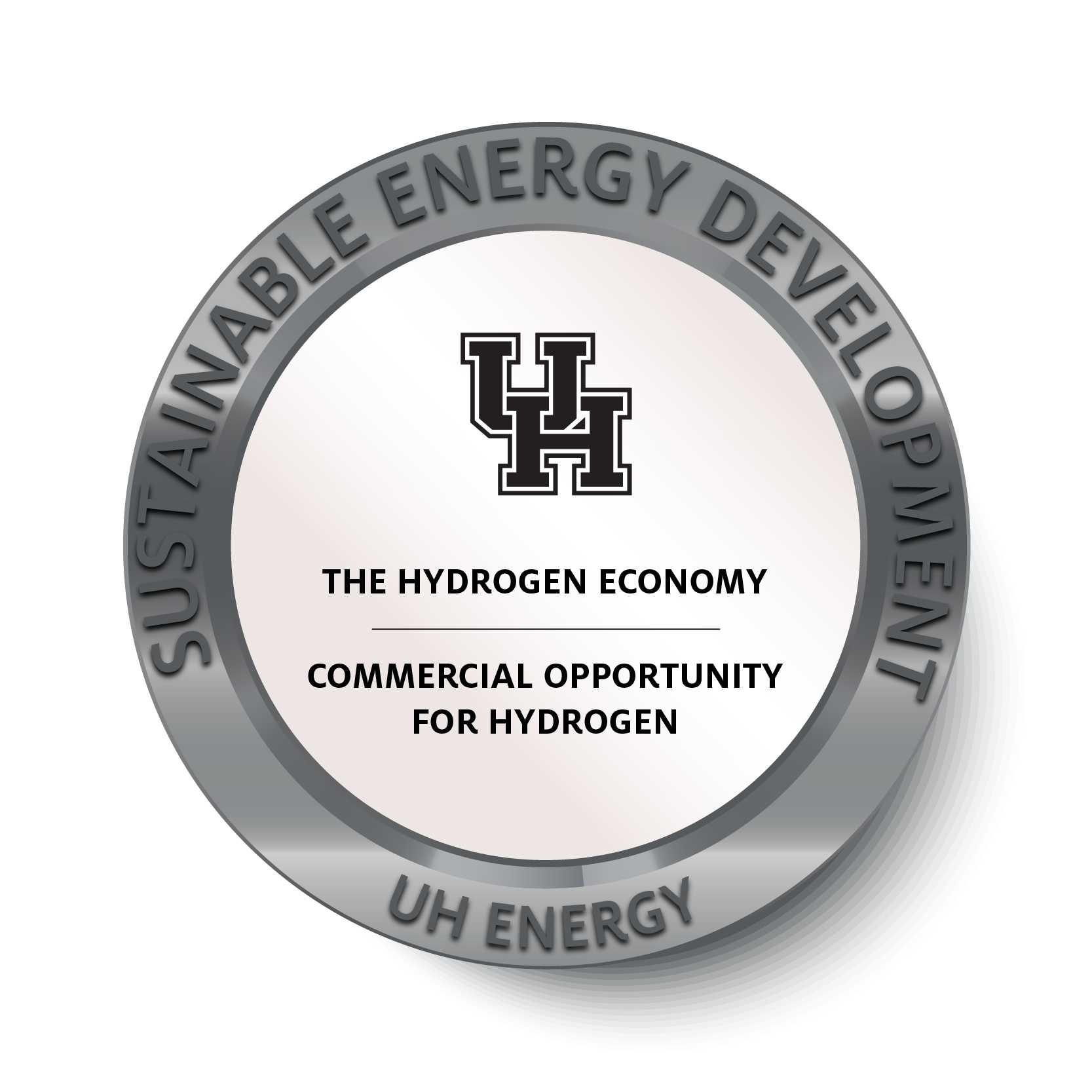 Commercial Opportunity for Hydrogen Badge Image