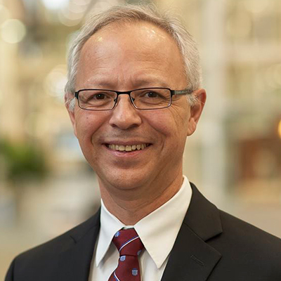 Dr. Birol Dindoruk - American Association of Drilling Engineers Endowed Professor, University of Houston