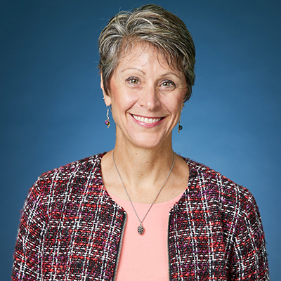 Dr. Teresa Jurgens-Kowal - Founder and President, Global NP Solutions